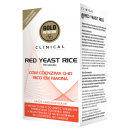 RED YEST RICE